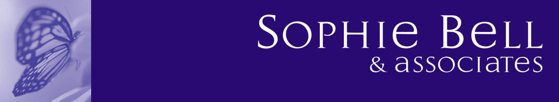 Sophie Bell & Associates Logo